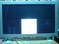 Plazma GERICOM GTV4210-ciemno.