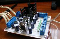 Analizator urządzeń / systemów audio