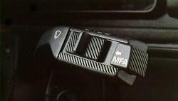 Szukam wyświetlacza LCD do zegarów MFA do VW GOLF 2