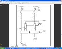 Jak podłączyć włącznik szyberdachu z passata b4 w b3