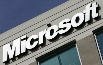Używasz pakietu Office? Uważaj! Microsoft ostrzega.