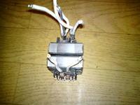 Jak sprawdzić transformator ze spawarki inwerterowej ?