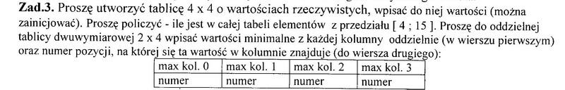 Języki i paradygmaty programowania...