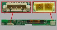 Packard Bell EasyNote M5 255 jaki inverter mogę zamontować?