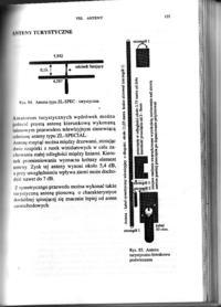 Antena STORM27 - marny zasięg, SWR do kitu