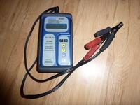 DHC BT001 Digital Battery Te - Co jest warte urzadzenie za 172 $ test praktyczny
