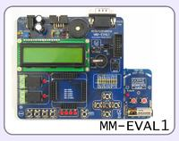EvB 4.3 vs AVR ZL3AVR vs ... ?