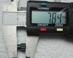 Ekspres Siemens TE506209RW/12 - brak wypływu wody + usterka młynka