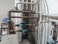Bulgotanie w instalacji CO
