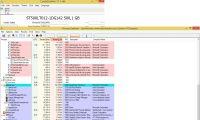Spowlniony windows 8.1 64 bit - wirus ?