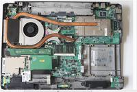 Dell Inspiron 1720 - Upgrade do 200 - 300z�.