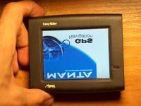 Manta Easy Rider 020  soft - przesuni�ty obraz