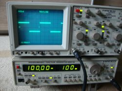 obrazki.elektroda.pl/3513523900_1555918424_thumb.jpg