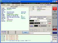 System plik�w RAW - odzyskanie danych.