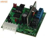 FAAC 414 FIX 2 - Programowanie pilota fix 2