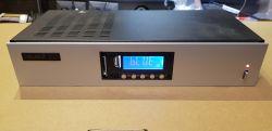 Ogrodowy Chiński odtwarzacz MP3 bluetooth z dużym udziałem elektrozłomu