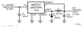 Router TP-link MR 3420 / 3220 i modem 3G / 4G mała wydajność prądowa USB