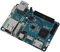 ODROID-XU4 od teraz za 59 dolarów i ze wsparciem dla Linux 4.9 LTS