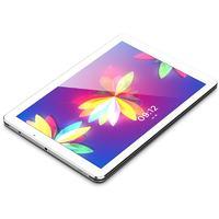 """Ramos i9 - tablet z 8,9"""" ekranem, 4-rdzeniowym Atom i Android 4.2"""