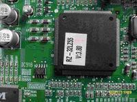 TV LCD Samsung LE32N71B - szukam wsadu pamięci 24C32