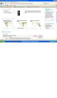 GoClever 3540 FE + mapa Tomtom da się?
