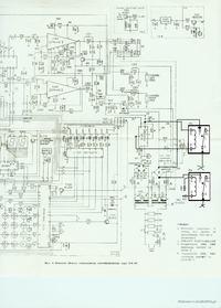 Diora WS502 od��czenie STK i gniazd 230V za pomoc� przeka�nika