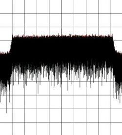 Transmisja satelitarna sygnałów LoRa