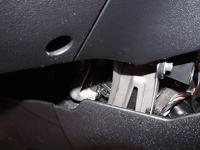 Jak wyciągnąć tłustą wilgoć z samochodu?
