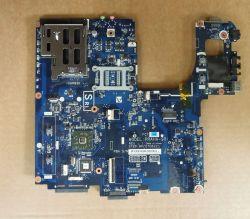 Samsung NP-R60 plus - To samo zjawisko po wymianie płyty głównej
