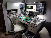 Mikroskop stereoskopowy - gdzie i jaki kupić