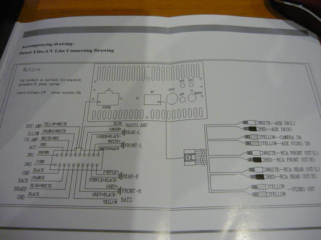 Nawigacja Tv I Dvd Do Audi A6 Co Potrzeba Elektroda Pl