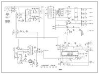 Wykorzystanie transformatora z zasilacza komputerowego