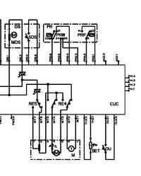 Whirlpool AWT 7105/P - wirówka
