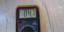 Whirlpool ARC8120/1/IX - Chłodziarka nie działa/oblodzenie w zamrażarce