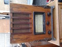 Lampowe - Co to za radio?