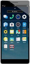 Linuksowy smartfon - Librem 5 już niebawem dostępny