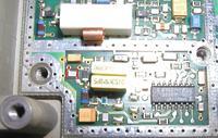 ALCATEL 9226MX - Pomoc w przeprogramowaniu.