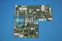 Lenovo Ideapad 330-15ARR Czarny ekran, HDMI działa