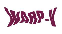 WARP-V: Generator rdzenia procesora RISC-V obsługujący ISA MIPS