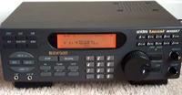 Uniden Bearcat BC895XLT Instrukcja EN