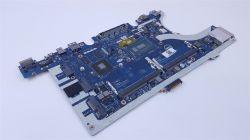 DELL Latitude e7450 - Praca na baterii, ekran gaśnie na chwilę, reset sterownikó