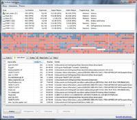 Windows 7 - znaczne spowolnienie systemu