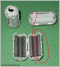 Odłączanie urządzeń usb 3.0 na wewnętrznych złączach płyty GA-Z77X-UD5H