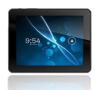 ZTE V81, czyli 8 calowy tablet z Androidem 4.1