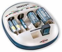 Kt�r� �adowark� do baterii wybra�