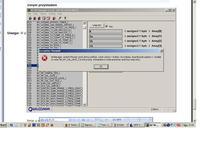 huawei e367u-8 - Wyzerowane IMEI, potrzebna kopia NV-items