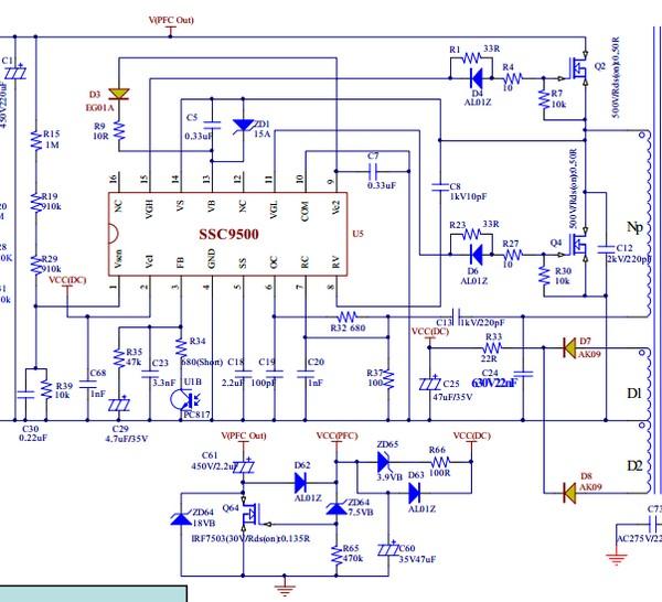 Pe-3131-02un-lf схема