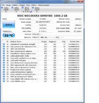 płyta główna pod procesor i7-2600K i 16 GB RAM 1600 - ma być stabilne