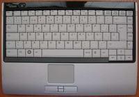 Tablet PC - Dell XT, Lenovo x61, czy może jeszcze coś innego?