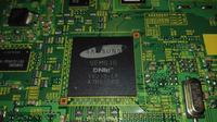 Samsung LE32C450E1W - Nie działa HDMI